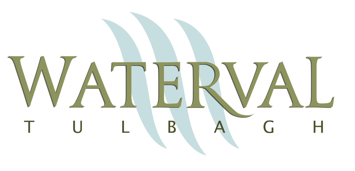 Waterval-Conference-Centre-Logo